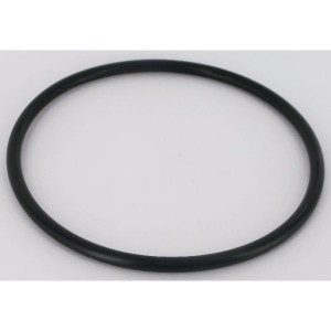 O-ring - 484504