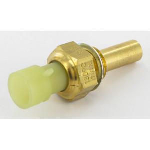Fiatagri Temperatuurzender NH - 4857250