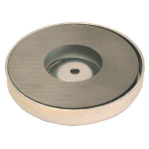 Magneet 75 mm - 488968