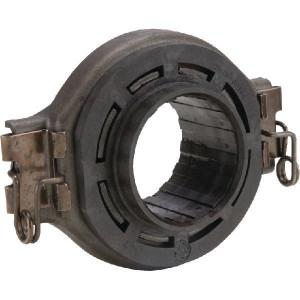 LuK Druklager - 500017211 | 63 mm | 34 mm | Volkswagen