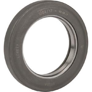 LuK Druklager - 500028300 | Klein koppelingsdruklager | 101,4 mm | 65 mm | Marshall