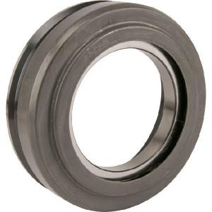 LuK Druklager - 500039500 | Groot koppelingsdruklager | 137,2 mm | 80 mm | Case-IH