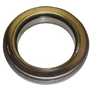 LuK Druklager - 500054410 | 103,1 mm | 69,9 mm | Manitou