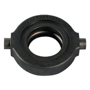 LuK Druklager - 500114500 | 159 mm | 70 mm | Valtra