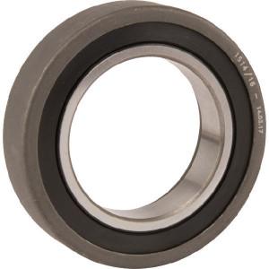 LuK Lager - 500127210 | 82 mm | 23 mm | 50 mm