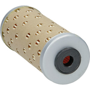 Filterelement Belarus - 501117030A