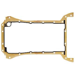 New Holland Carterpakking - 504164360