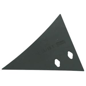 Voorschaar NK30/40 L. Frost - 50553Z | 2 x 12352N