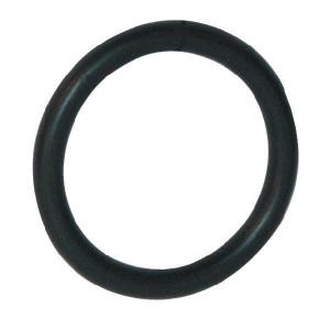 ESM O-ring Busatis - 5110070