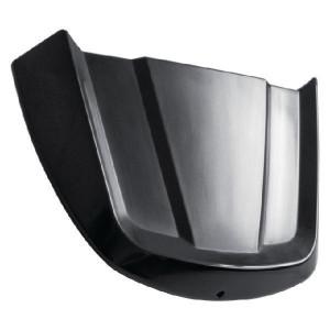MEKRA-LANG Spiegel - 511009049099 | 190 mm | 109 mm | 240 mm