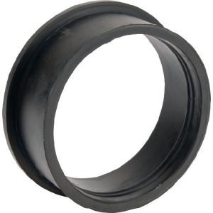 rubber verloopring - 5200010 | 101,6 mm | 114,3 mm