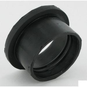 rubber verloopring - 5200035 | 44,45 mm | 50,8 mm