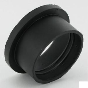 rubber verloopring - 5200040 | 50,8 mm | 57,15 mm