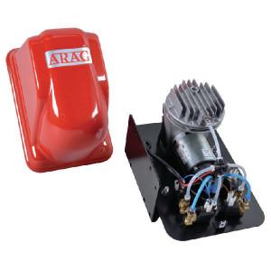 Compressor cpl. Arag - 520005060