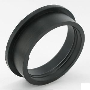 rubber verloopring - 5200065 | 88,9 mm | 101,6 mm