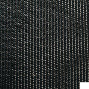 Riem voor balenpers 25m 100 mm - 52105000R25 | 100 mm | 6 mm
