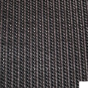 Riem voor balenpers 160 mm - 52105029M | 160 mm | 7.5 mm