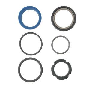 Braun Pakkingset hydrauliekcilinder - 52700302