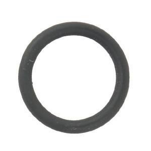 Braun O-ring - 5311220