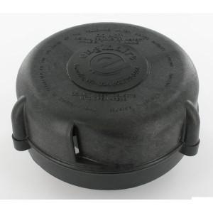 Composite precleaner - 5320000   120.7 mm   50.8 mm   76.2 mm