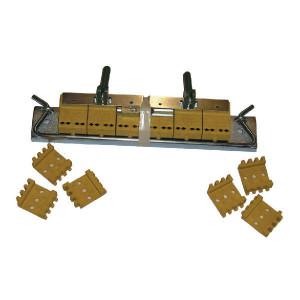Flexco Montagegereedschap RSC187-12 - 54629