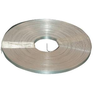 Norma Spanband verzinkt 9mm 30m - 5608500001 | Verzinkt