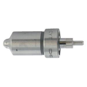 Nozzle BDL110S6267 Lucas - 5611735