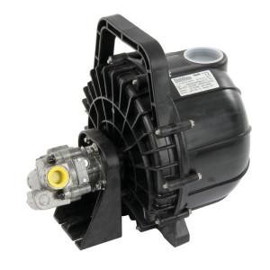 "REHWALD-Apollo Magnum-pomp H, 2""+Hydr.motor - 58155 | 700 l/min | 25 (max. 50 l/min) m | 2 Inch | 2 Inch"
