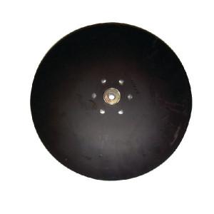 Markeurschijf D=325 Lemken - 5822603 | 325 mm | Saphir, Solitär
