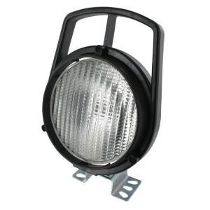 Britax Werklamp inclusief montagevoet - 583300LB | 12/24 V | 55/70 W | 160 mm