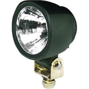 Britax Werklamp inclusief montagevoet - 583302LB | 55 W | 160 mm | 2.500 mm