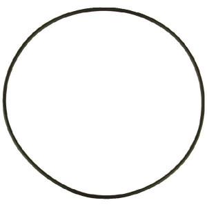 "MZ O-ring conus onder 6"" - 6060582 | 148,8 mm | 3,53 mm"