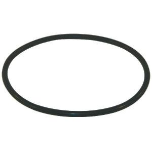 """MZ O-ring voor flensafsluiter 4""""'-5""""-6"""" - 6080500"""