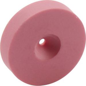 Braglia Doseerplaat D15 1,2 - 61180246 | 1,2 mm