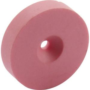 Braglia Doseerplaat D15 1,5 - 61180247 | 1,5 mm