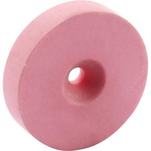 Braglia Doseerplaat D15 1,8 - 61180248 | 1,8 mm