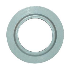 Nilosring - 6206JV | 2,5 mm | 0,3 mm | 36,3 mm