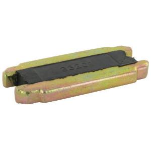Pen, B3 - 6254682 | Voor wielladerbak | 96 mm | 0,18 kg
