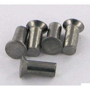 Klinknagels pak 6,3x16 - 6316VPKG | 6,3 mm