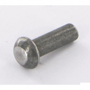 Klinknagels pak 6,3x20 - 6320BPKG | 6,3 mm
