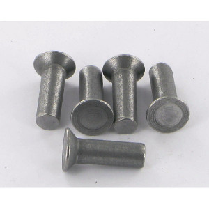 Klinknagels pak 6,3x20 - 6320VPKG | 6,3 mm