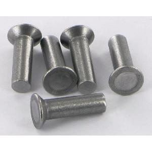 Klinknagels pak 6,3x22 - 6322VPKG   6,3 mm