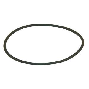 O-ring NBR 87x3 NTZ - 632701