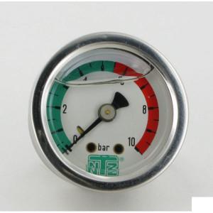 Manometer 0-10bar NTZ - 632738