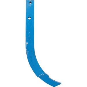 Steel 710 mm Rabe - 63432700   710 mm