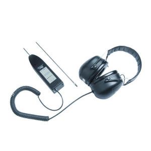 Betex Elektronische stethoscoop ELS12 - 6500011