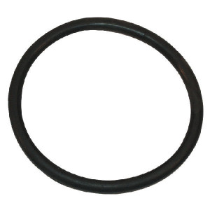 "O-ring voor KKM 6"" - 6652200Z 