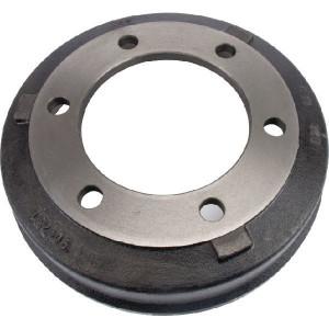 ADR Remtrommel 300x60 - 66LFG0602 | 300 mm | 300 x 60 mm | 205 x 6 mm