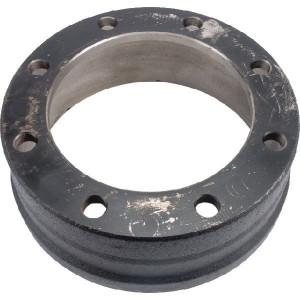 ADR Remtrommel 300x60 - 66LFG0801 | 300 mm | 300 x 60 mm | 275 x 8 mm