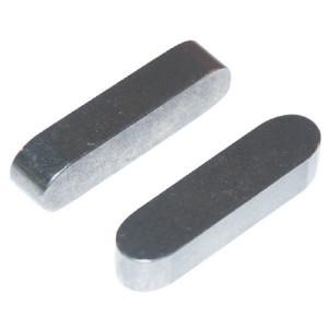 Inlegspie 14x9x110 - 6885149110 | NPF.012 | 110 mm | DIN 6885 | 10,2 kg/100